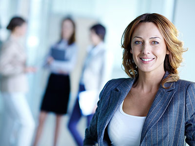 Human Resources course image link
