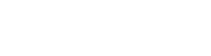 Baruch College - Continuing and Professional Studies Logo